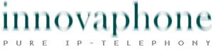 innovaphone_logo_72dpi_claim